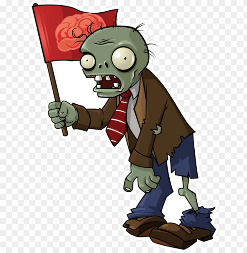lants vs zombies clipart plants vrs zombie.