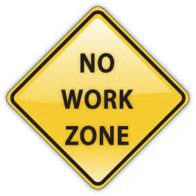 Free Zone Cliparts, Download Free Clip Art, Free Clip Art on.