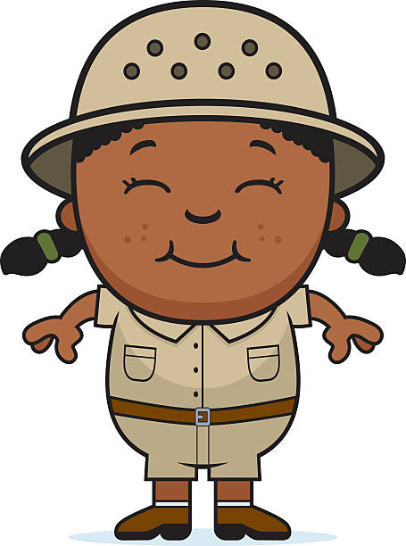 Zookeeper clipart 5 » Clipart Station.