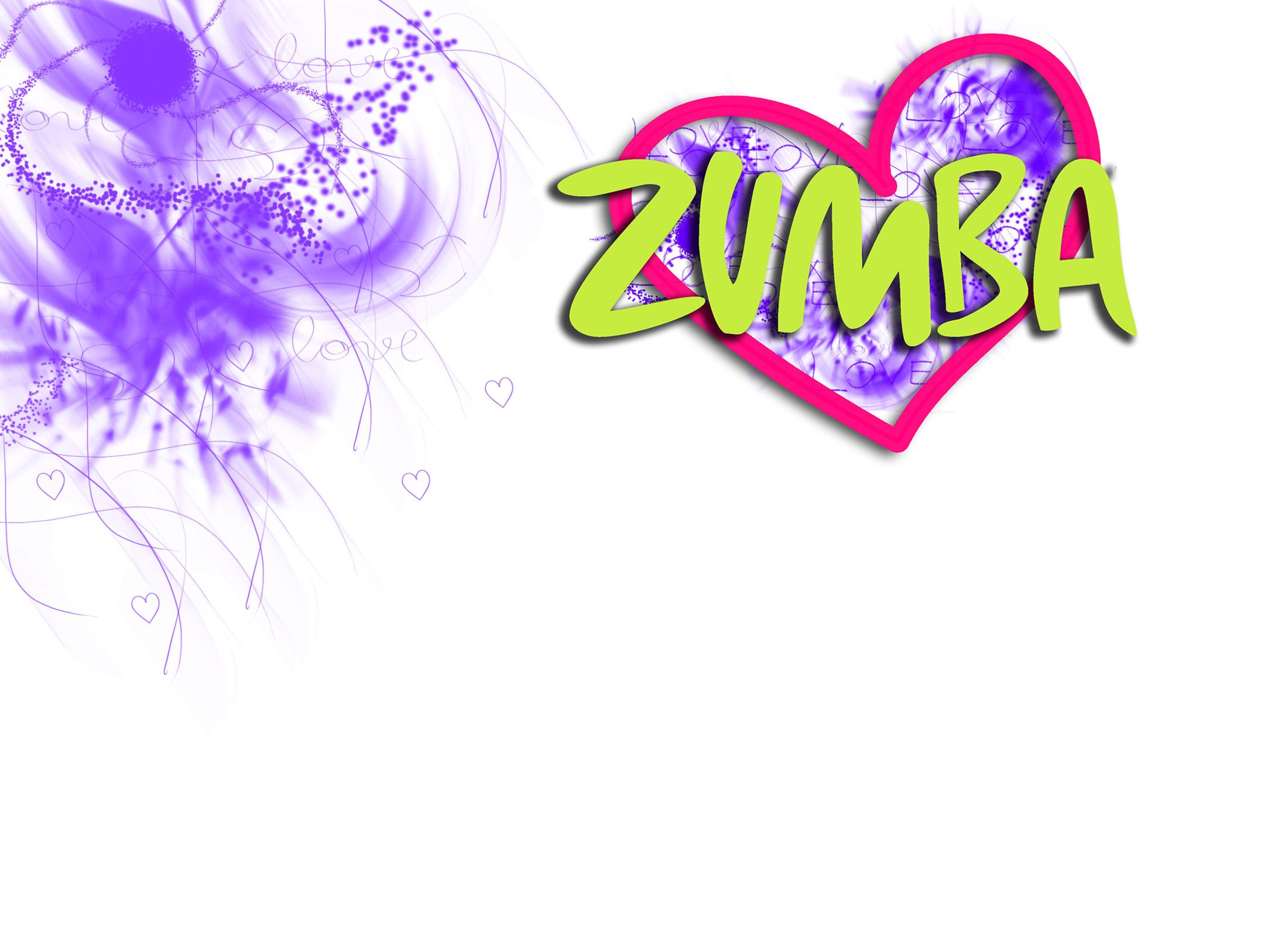 Zumba Clipart at GetDrawings.com.