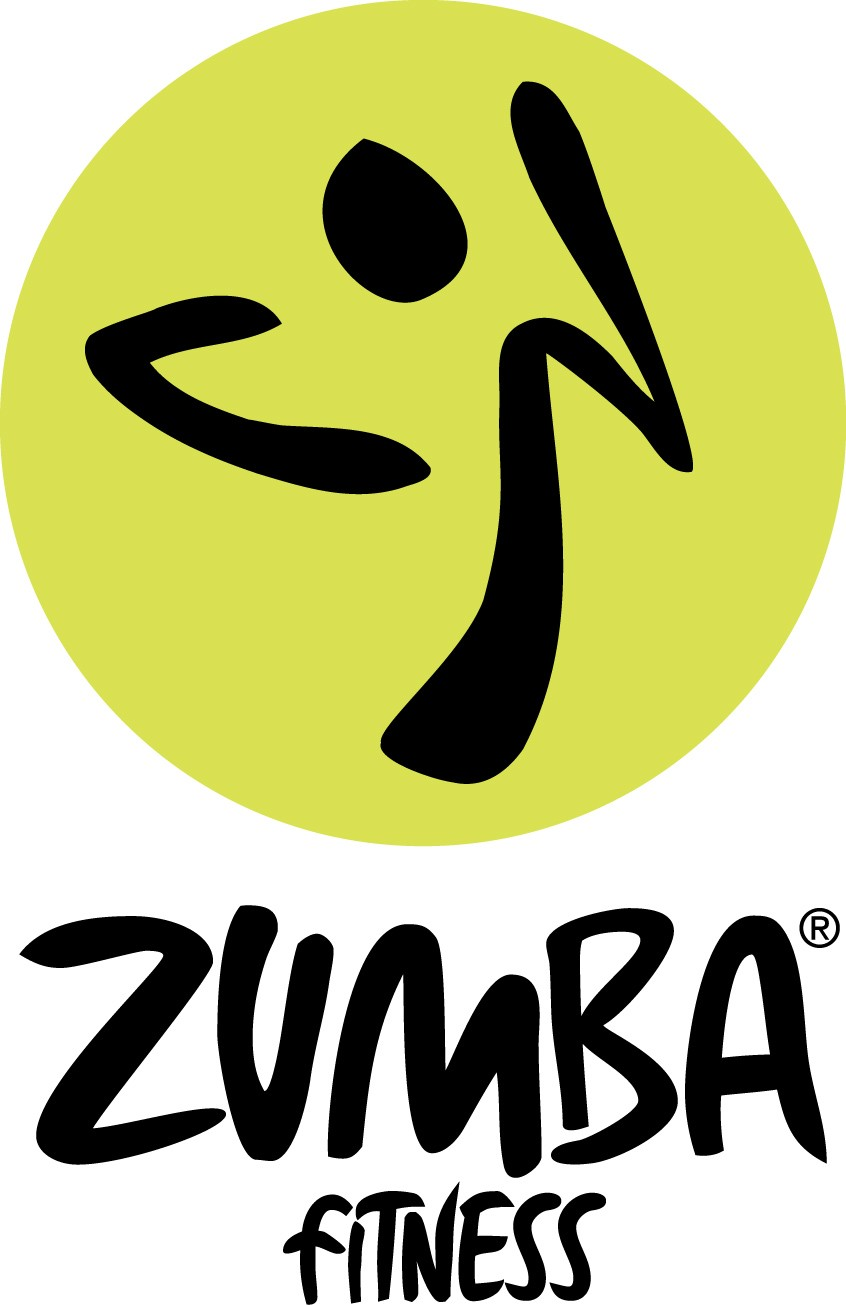 Zumba Symbol Clipart 1 On.