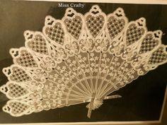 תוצאת תמונה עבור corset clipart.