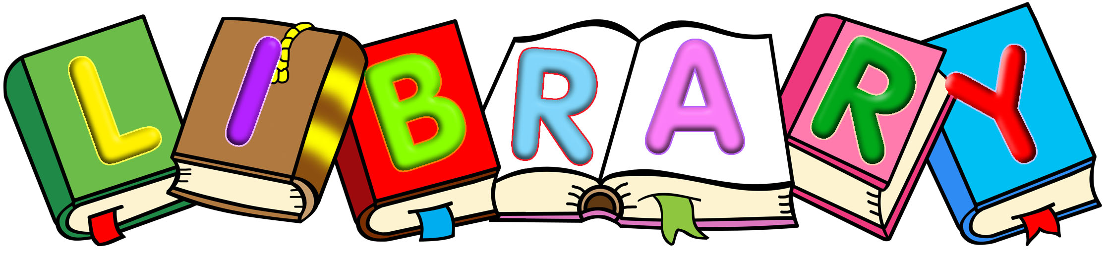Free Library Cliparts, Download Free Clip Art, Free Clip Art.