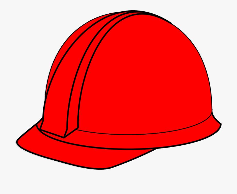 Hard Hat Clipart 101 Clip Art.