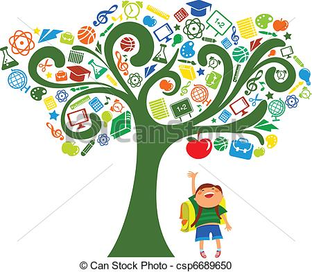 Education Illustrations and Clipart. 447,489 Education royalty.