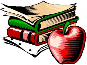 Education Clip Art 3 Clipart Cliparts For You.