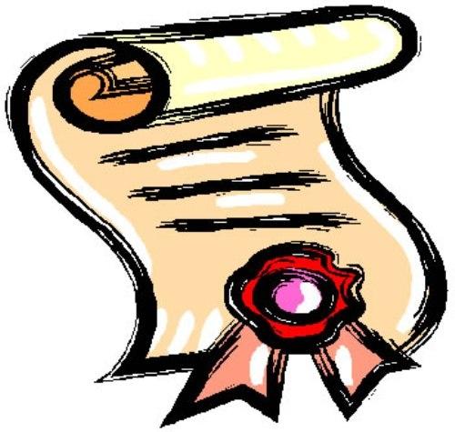 Education Images Clip Art.