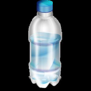 Agua Icon.