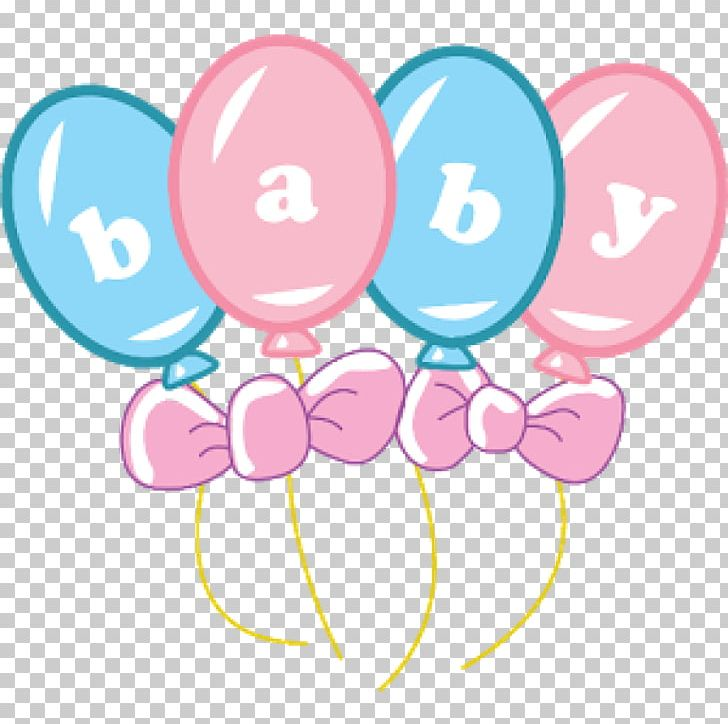 Baby Shower Infant Party Gift PNG, Clipart, Baby Celebration.