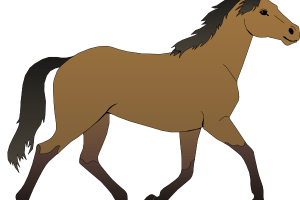 Cliparts cavalo clipart images gallery for free download.