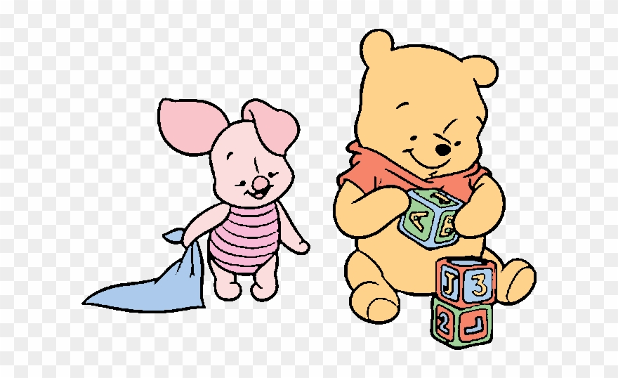 Piglet Clip Art Cliparts Co Cute Winnie The Pooh Tumblr.