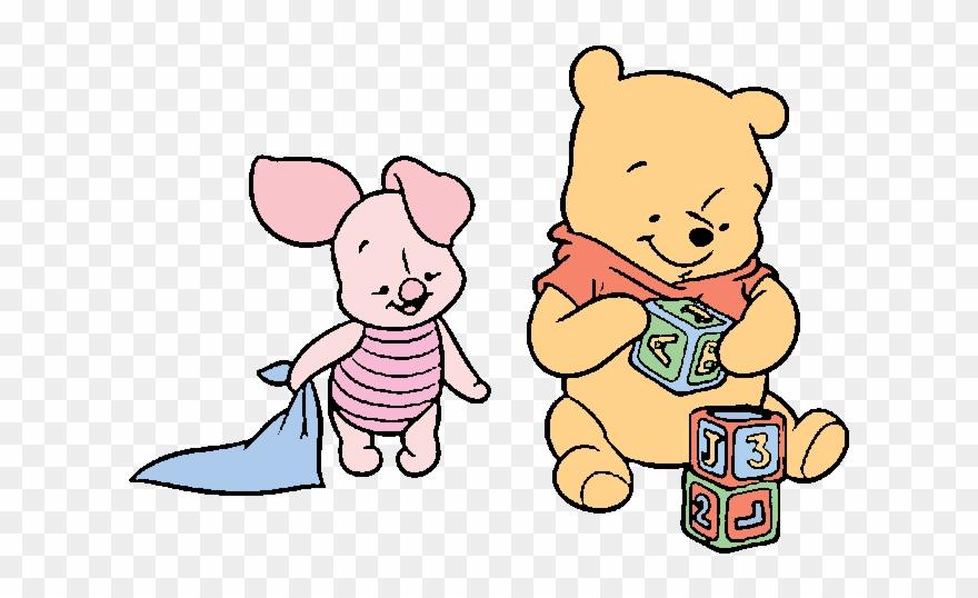 Piglet Clip Art Cliparts Co Cute Winnie The Pooh Tumblr.