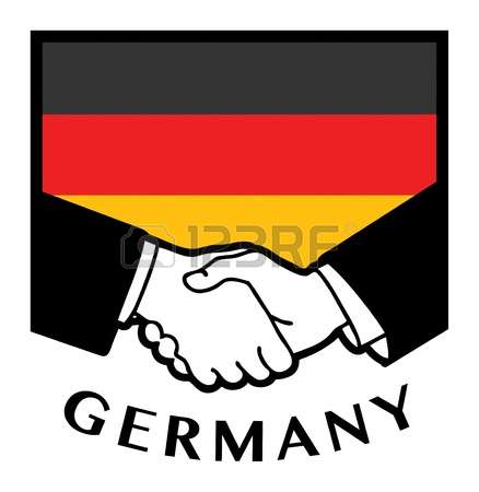 1,636 German Unity Stock Illustrations, Cliparts And Royalty Free.