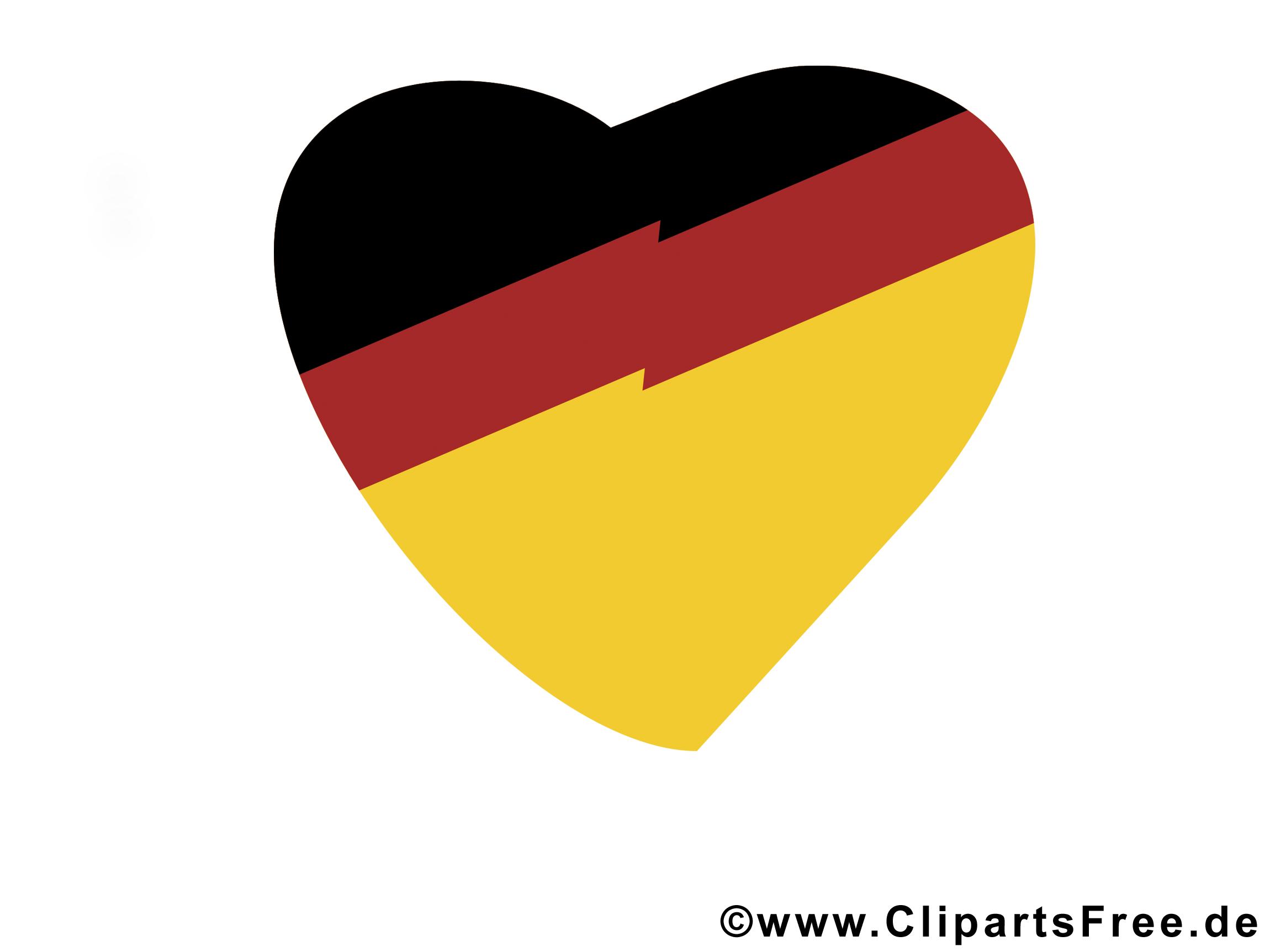 Tag der deutschen Einheit Bilder.