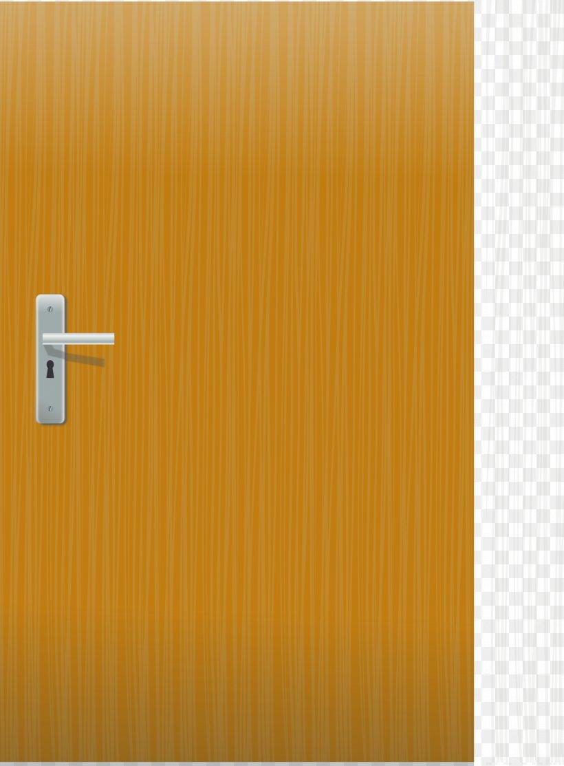 Door Free Content Clip Art, PNG, 1767x2400px, Door, Free.