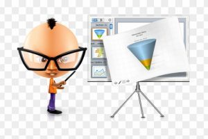 Free download animated clipart for powerpoint presentation 1.