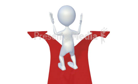 Animated clipart for powerpoint presentation free download 4.
