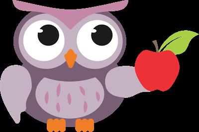 Scrapkit Happy Teachers Day grátis para baixar.