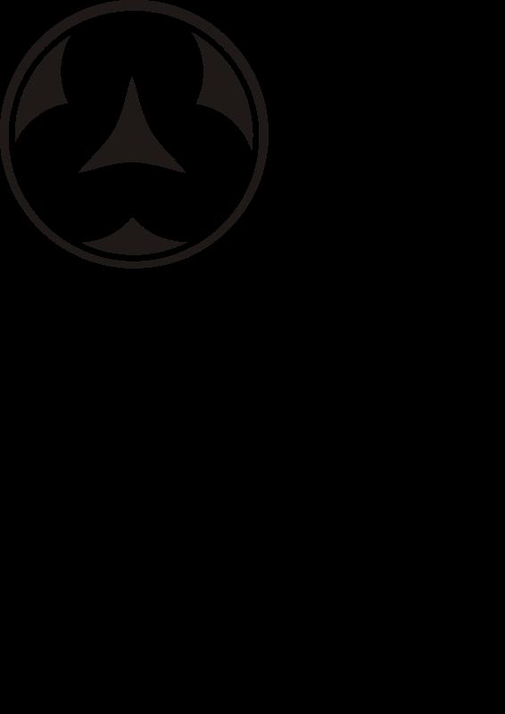 Free Clipart: Symbol.