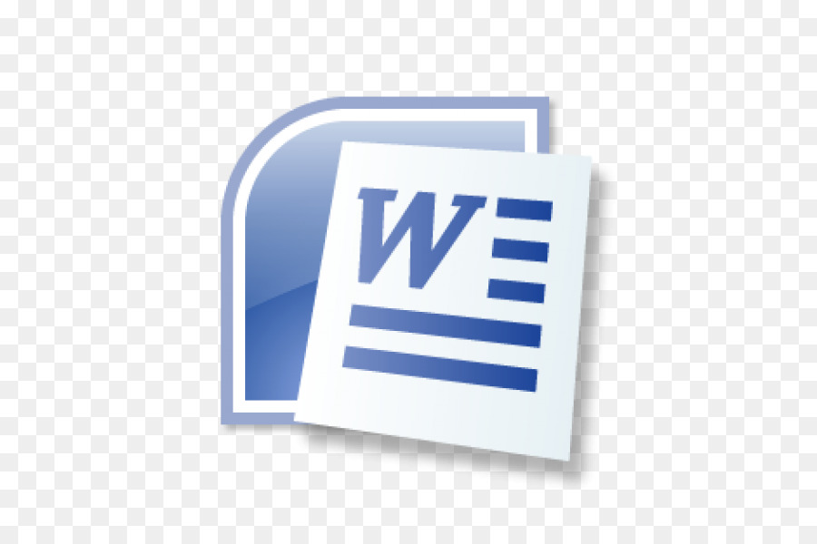 Microsoft Word Microsoft Office Clip art.