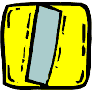 Squeeze I clipart, cliparts of Squeeze I free download (wmf.