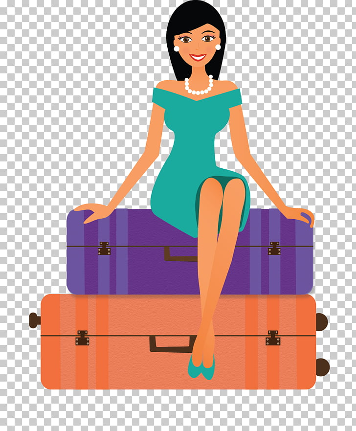 Viajar muñeca viaje pasión, viajar PNG Clipart.