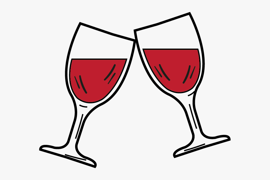 Download for free 10 PNG Wine clipart vino top images at.