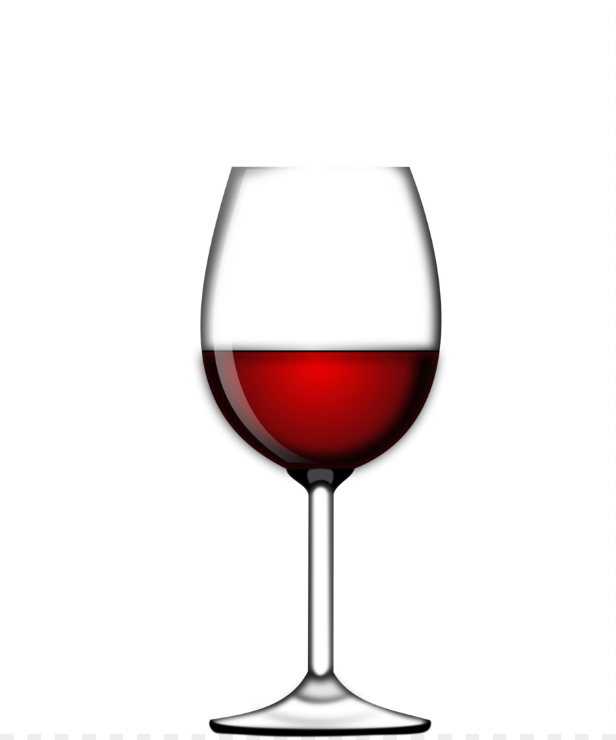 White wine Red Wine Champagne Cup.