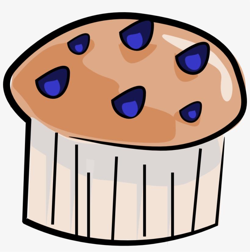 Muffin Cliparts Cliparts Zone.
