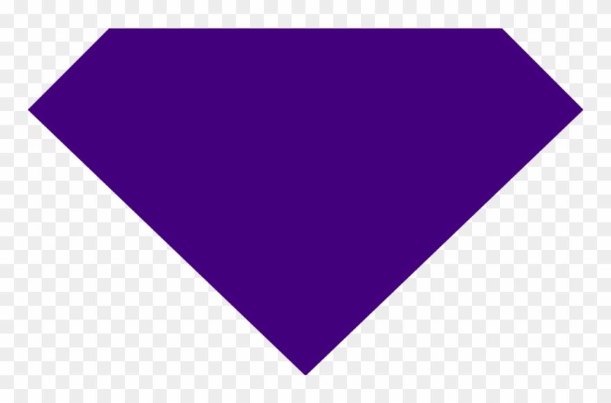 Purple Diamond Cliparts Cliparts Zone.