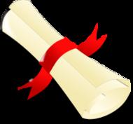Elementary School Graduation Clip Art Download 863 clip arts (Page.