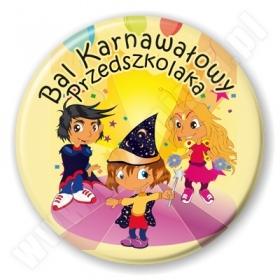 Cliparty Bal Karnawalowy.