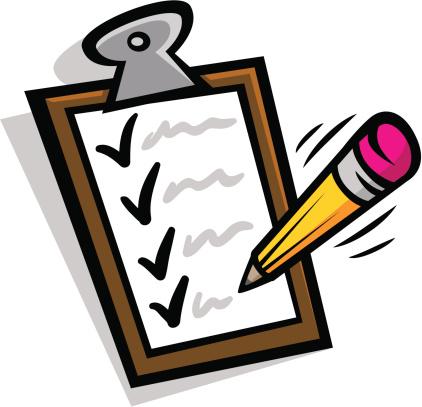 Best online paper writing boards