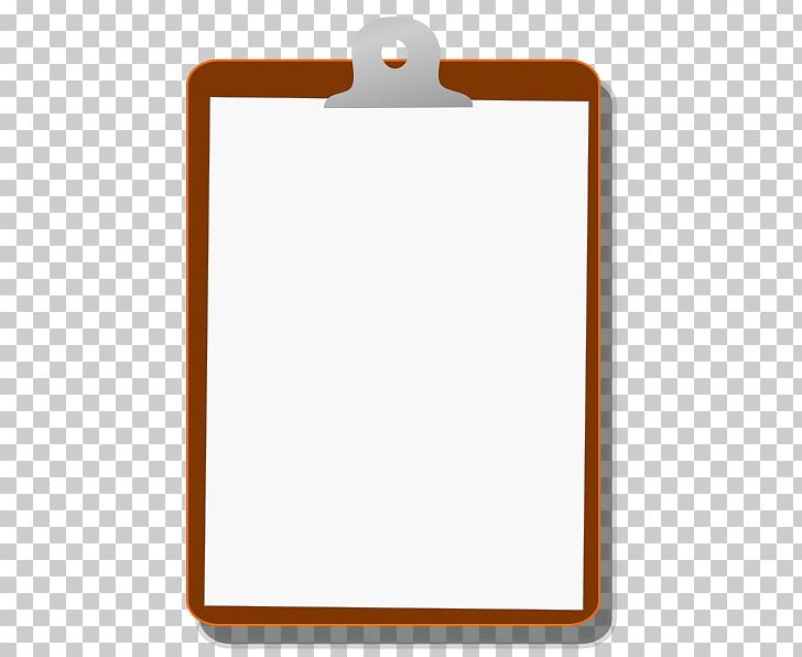 Clipboard Scalable Graphics Free Content PNG, Clipart, Angle, Area.