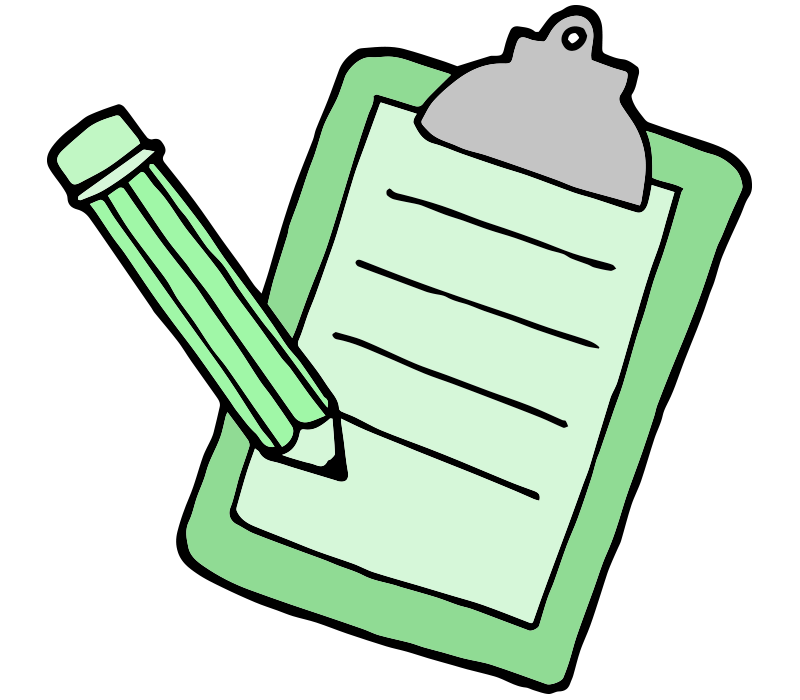 File:Template clipboard.png.