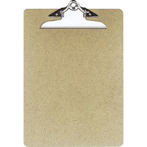 Clipboard Png (105+ images in Collection) Page 3.