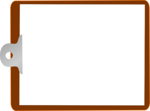 Difference between clipart and clipboard.