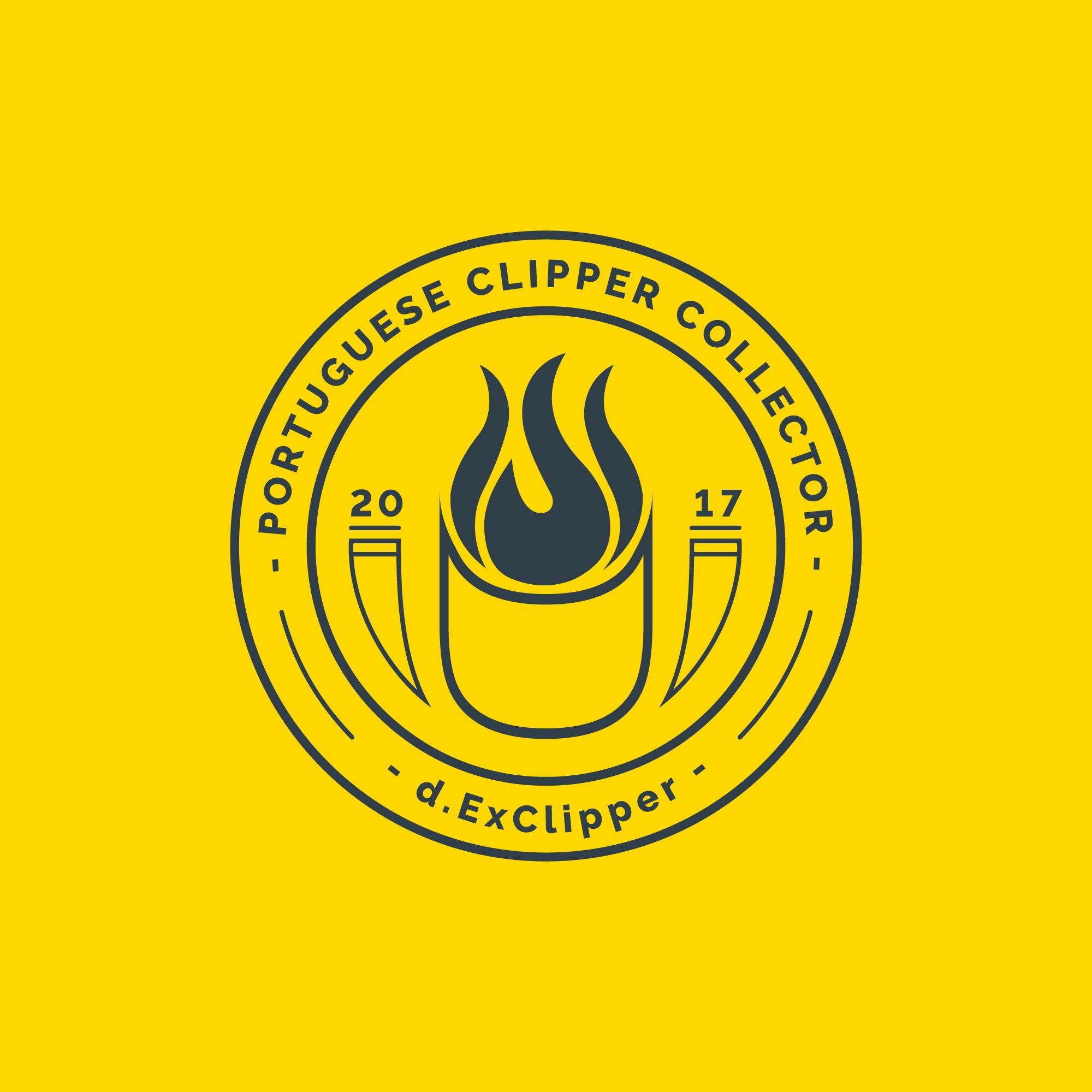 Clipper collector.