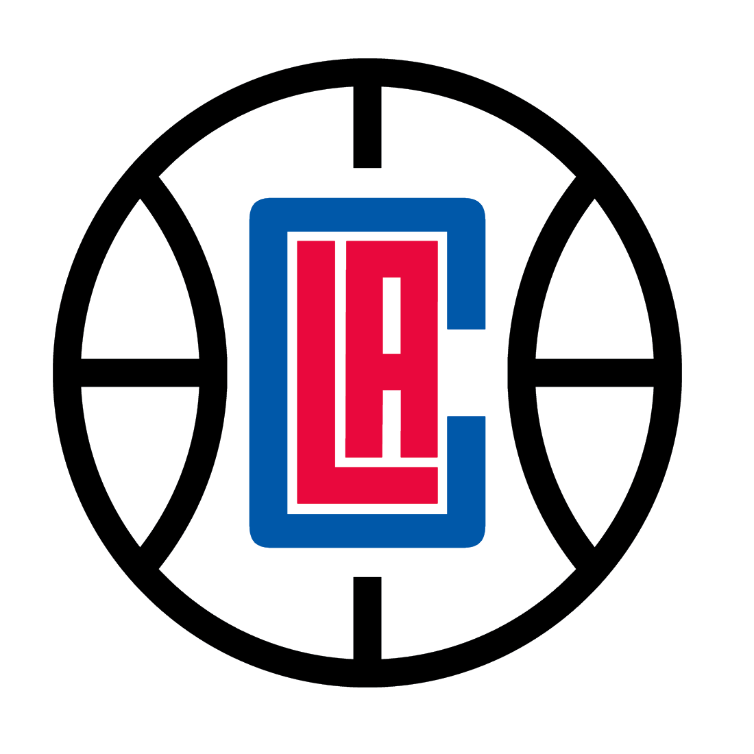 Los Angeles Clippers.