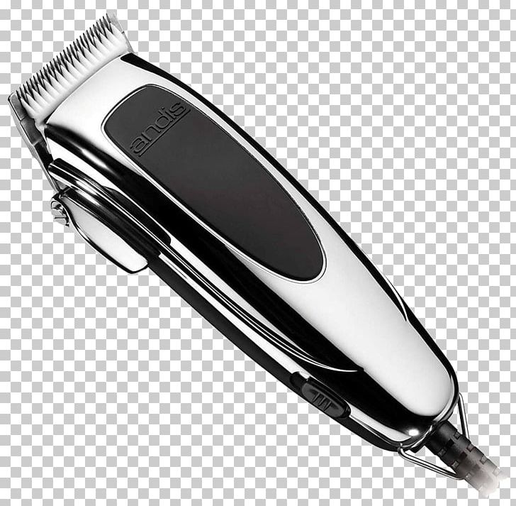 Hair Clipper Comb Andis Barber Hair Care PNG, Clipart, Andis, Barber.
