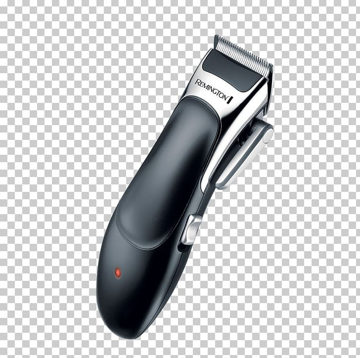 Hair Clipper Hair Iron Remington Pro Power HC5150 Remington Products.