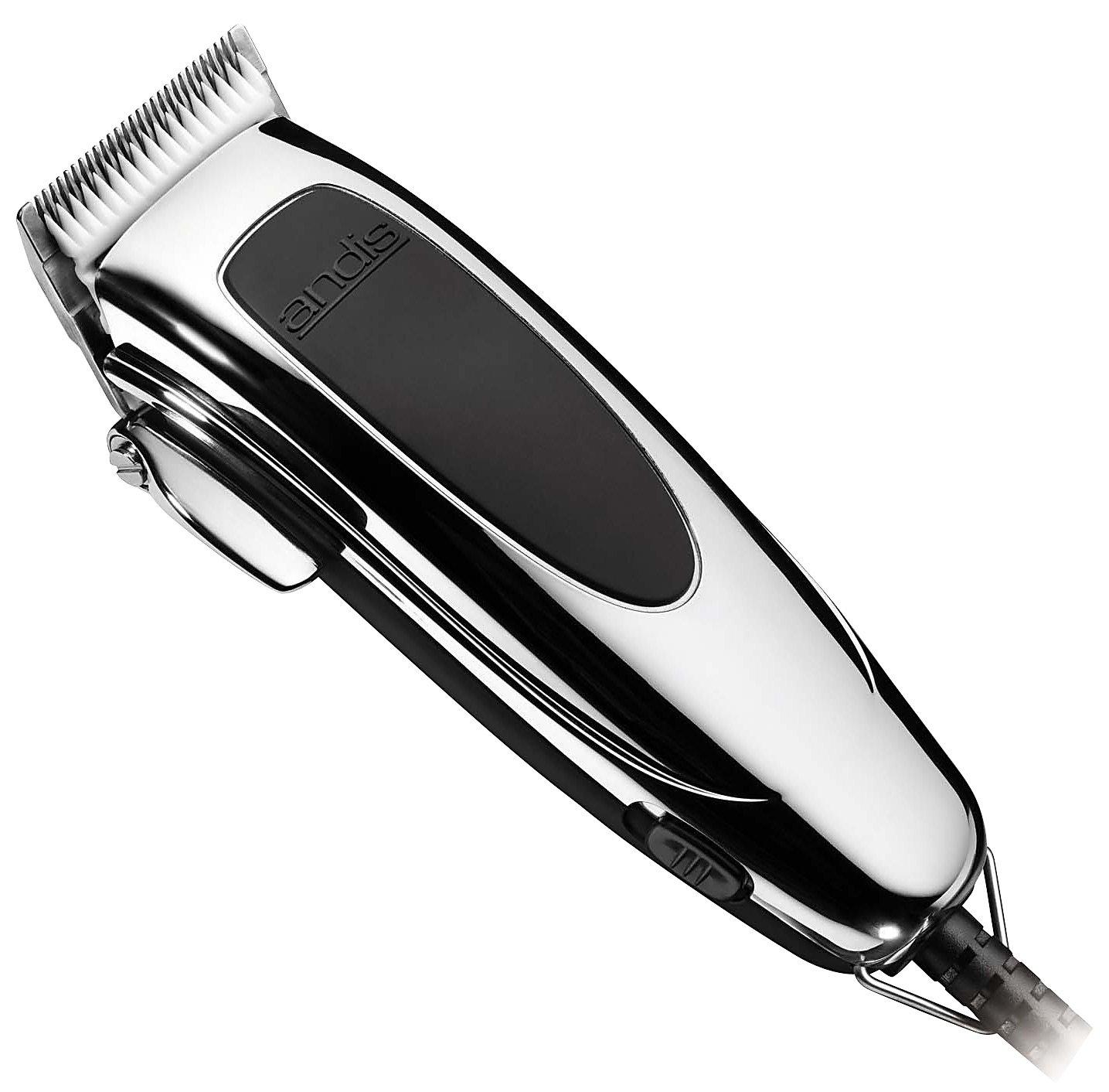 Barber clippers clip art.