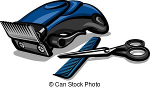 Clippers Clipart Vector Graphics. 1,563 Clippers EPS clip art.