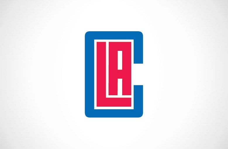 Wait, Remember The Clippers New Logo?.