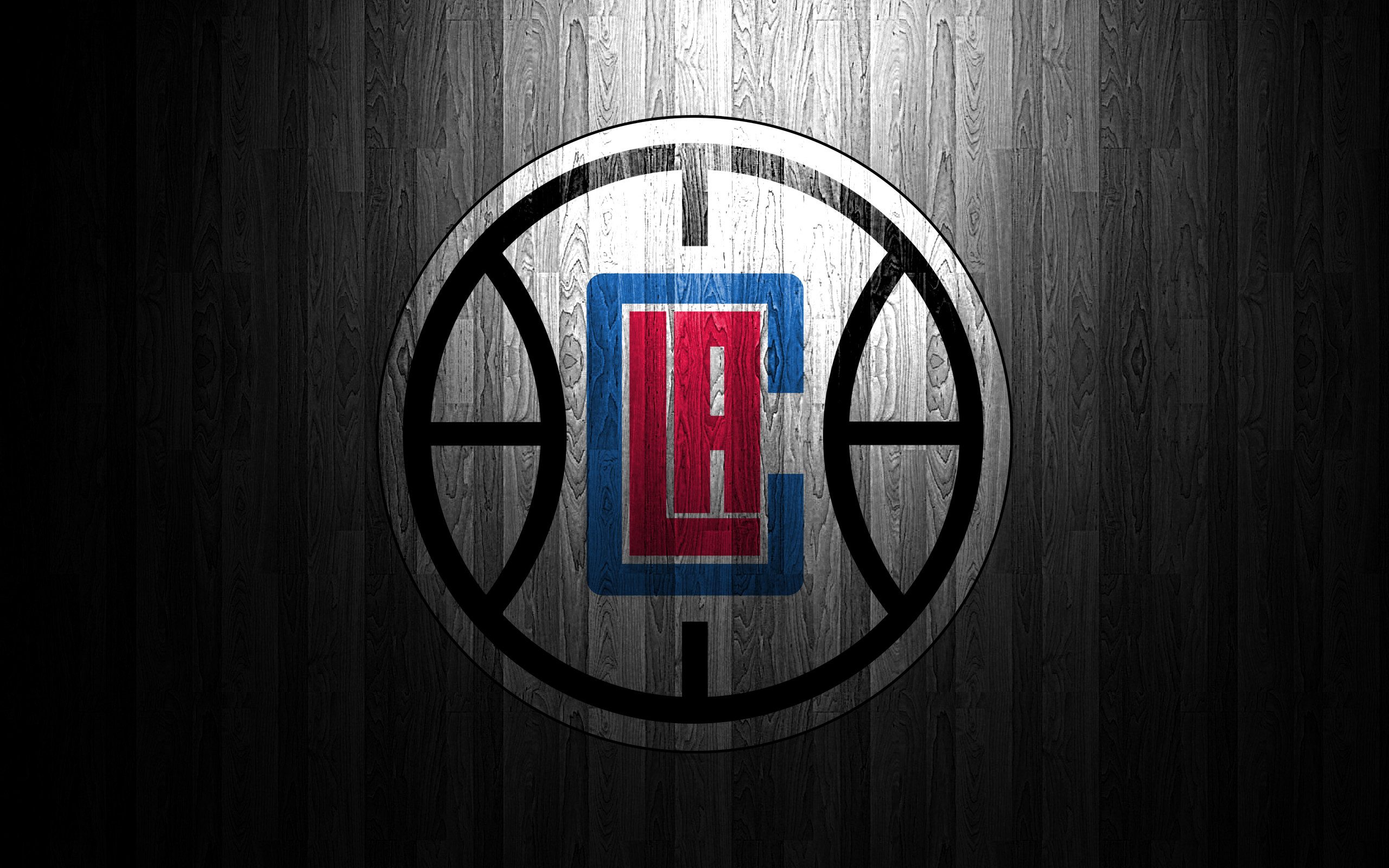 Los Angeles Clippers Wallpapers (76+ images).