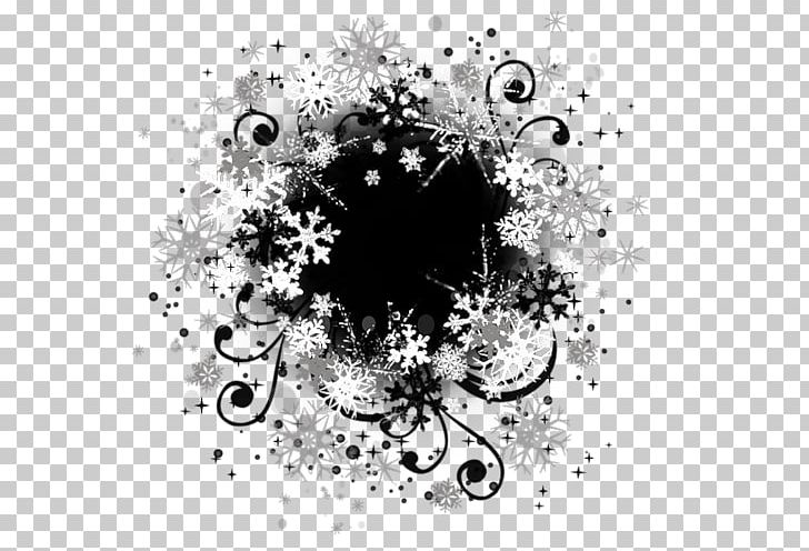 PhotoFiltre Graphic Design Clipping Path PNG, Clipart, Adobe.