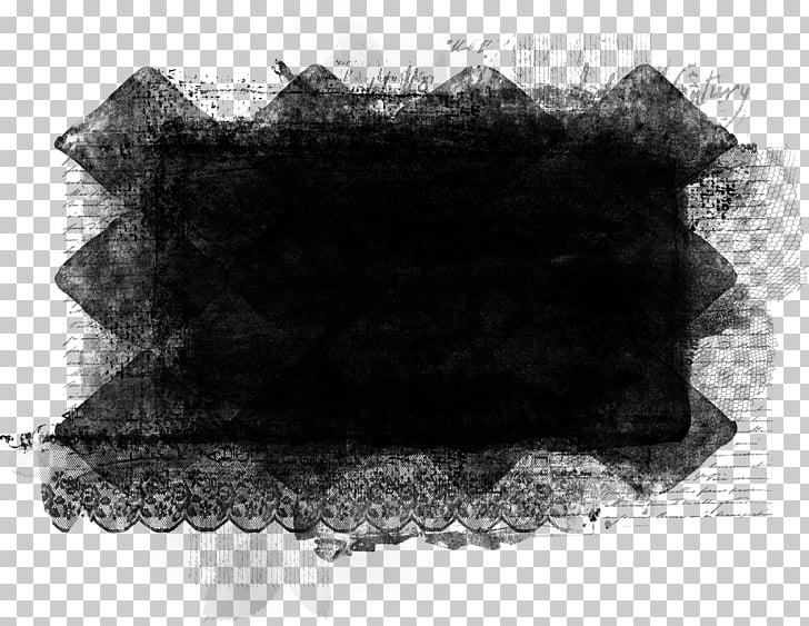 Mask Designer , Beautiful black clipping masks, black photo.