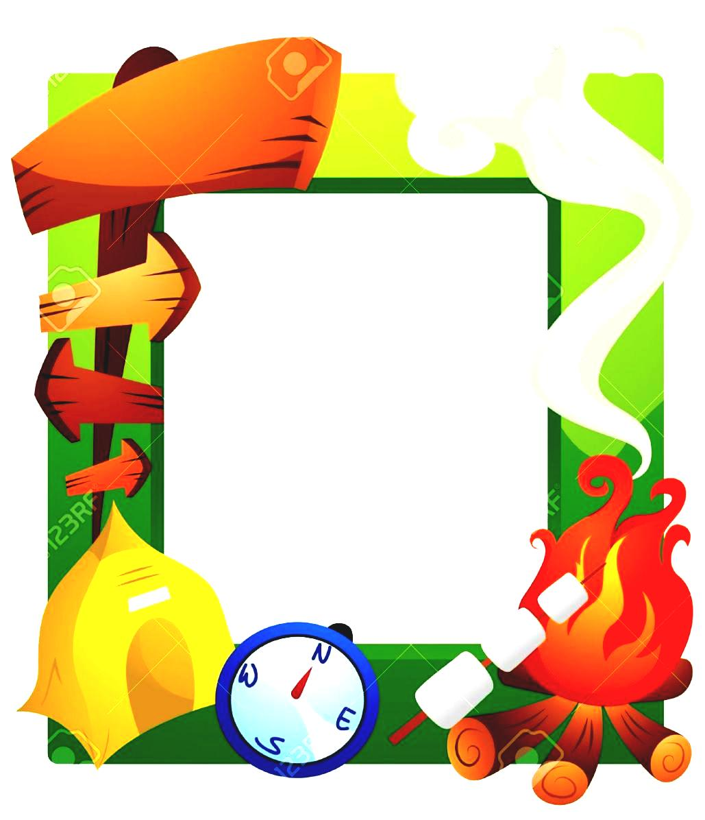 Camping Clipart Repin Image Royalty Free Rf On Pinterest Camp Fire.