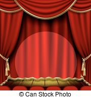 Theater Stock Illustrations. 33,611 Theater clip art images and.
