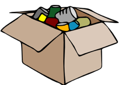 Free Clutter Cliparts, Download Free Clip Art, Free Clip Art.